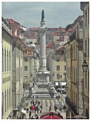 /Lisboa!