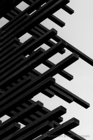 /Simetrias