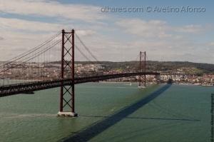 /Ponte Metalica