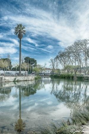 Paisagem Urbana/Beautiful places