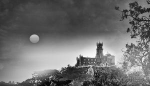 /Palácio de Sintra