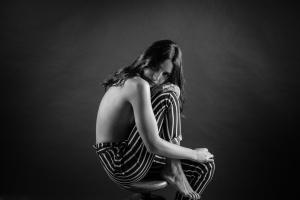 Retratos/Di