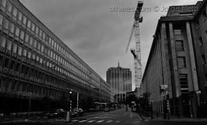 /Avenida de Bruxelas