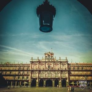 /Salamanca