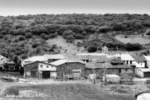 Paisagem Urbana/Conlelas