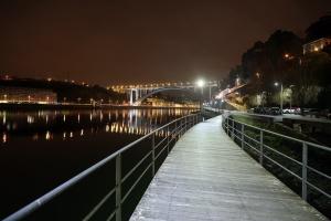 Paisagem Urbana/O Porto é uma paixão #3