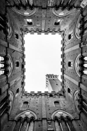 /Comune di Siena