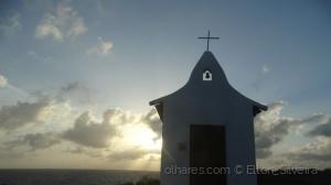 /Capela de São Pedro