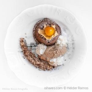 /Petit Gâteau - Une production de Alexandra Ramos