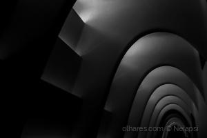 Abstrato/Curvas!