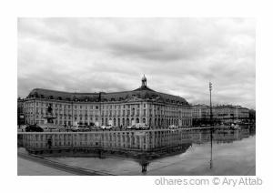 /Bordeaux