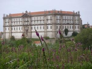 /Convento Santa Clara