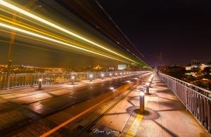/Speed of light