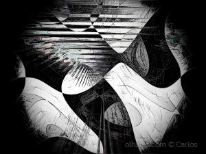 Arte Digital/S/T