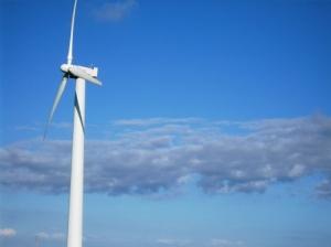 /wind