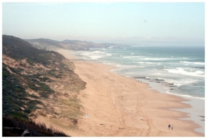 /rye beach