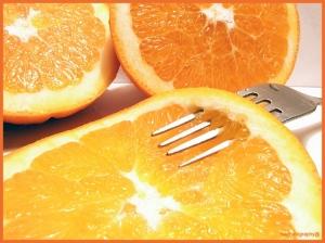 /Vitamina C