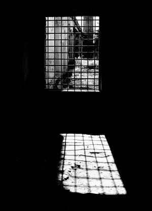 /...janelas de Cristo (V)...