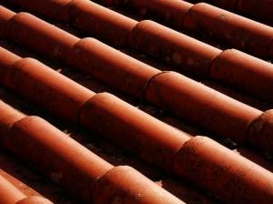 /telhado