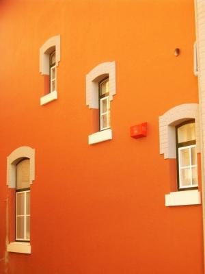 /...windows