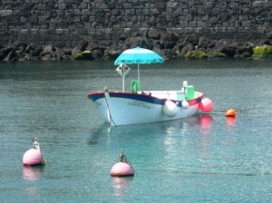 /Love Boat