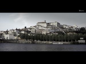 Gentes e Locais/A Cidade dos Sonhos...
