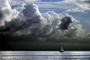 /Tempestade á vista!