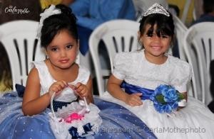 /Aqui tem duas Princesas