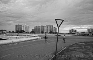 Outros/pedestres