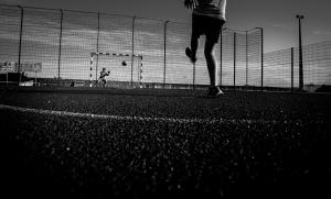 Desporto e Ação/street league