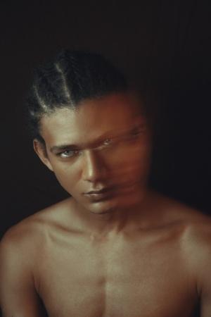 Retratos/ALEX