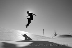 Desporto e Ação/JUMP