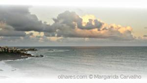 Paisagem Natural/Bahia