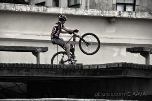 Desporto e Ação/BMC