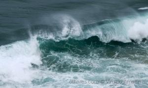 Paisagem Natural/Praia das Maçãs 02