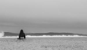 Retratos/Praia das Maçãs 04