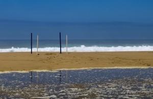 Paisagem Urbana/Praia Grande, Sintra - 02