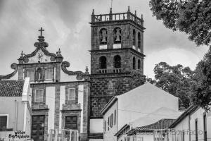 Gentes e Locais/Açores II