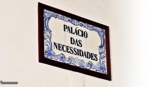 /PALÁCIO DAS NECESSIDADES