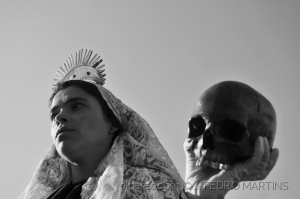 Gentes e Locais/Fé 04