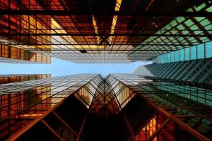 Abstrato/Cores de arquitetura