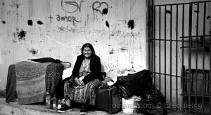 Fotojornalismo/Do des(amor) e outras histórias... (Ler descrição)