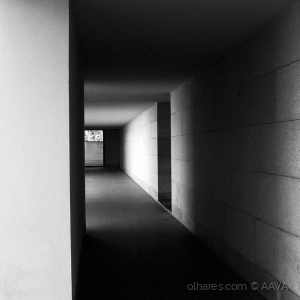 Abstrato/void