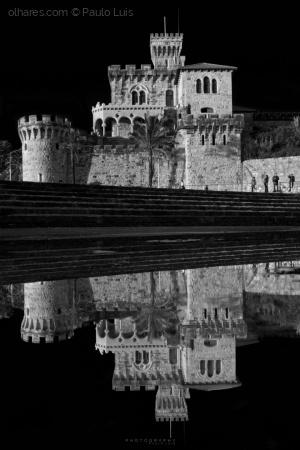 /O Castelo