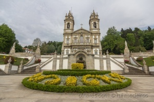 Gentes e Locais/Santuário do Bom Jesus do Monte