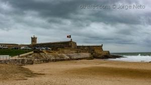 História/Forte de S. Julião da Barra