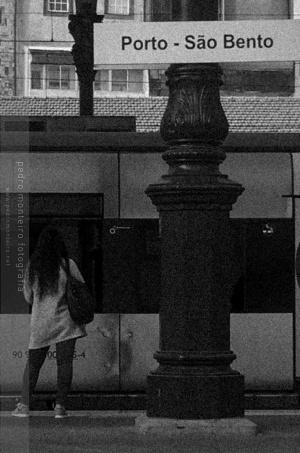 Paisagem Urbana/MyPhone | 01