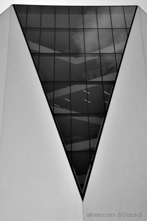 Paisagem Urbana/o triangulo
