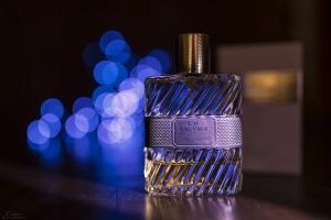 Outros/Perfume