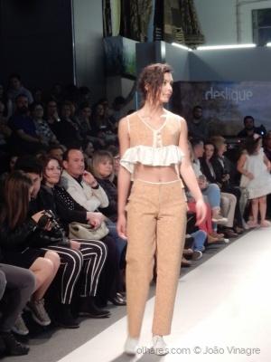 /Desfile de moda (LER)